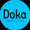 00-del-nero-agencia-comunicacao-tatuape-doka