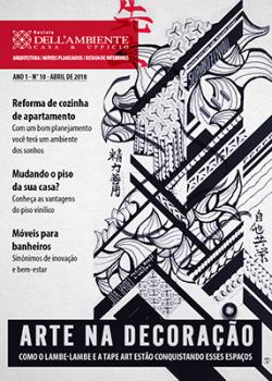 del-nero-conteudo-dell-ambiente-capa-edicao-10-300x400