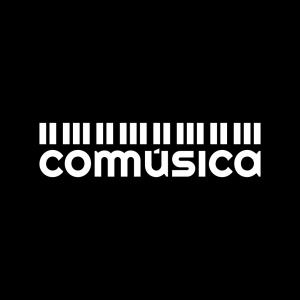ComMúsica na Quebrada