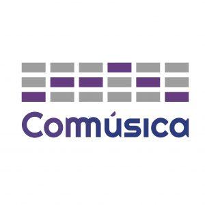 ComMúsica